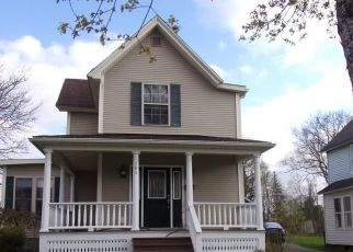 Foreclosed Home in Jamestown 14701 COLE AVE - Property ID: 4485492899