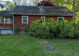 Foreclosed Home in Chesapeake City 21915 COURT HOUSE POINT RD - Property ID: 4485499459
