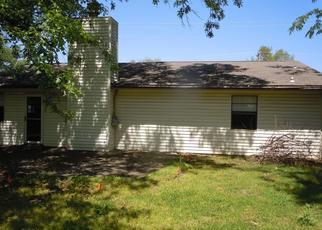 Foreclosed Home in Stillwater 74075 E VIRGINIA AVE - Property ID: 4485521353