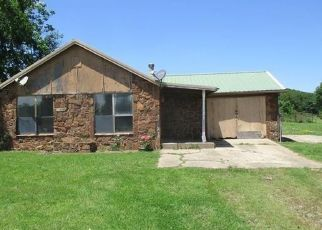 Foreclosed Home in Mcalester 74501 W US HIGHWAY 270 - Property ID: 4485531881