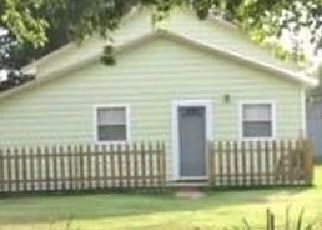 Foreclosed Home in Tahlequah 74464 N 490 RD - Property ID: 4485532753