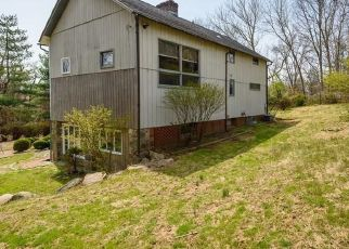 Foreclosed Home in Westport 06880 HILLSPOINT RD - Property ID: 4485544120