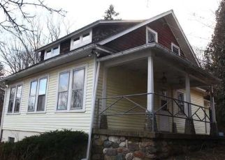 Foreclosed Home in Carmel 10512 ROUTE 301 - Property ID: 4485562532