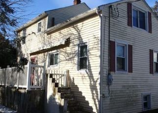 Foreclosed Home in Port Chester 10573 PARK PL - Property ID: 4485565144