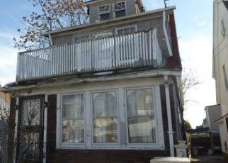 Foreclosed Home in South Ozone Park 11420 116TH AVE - Property ID: 4485568663