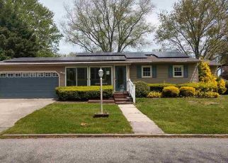 Foreclosed Home in Cape May 08204 TOWERVIEW RD - Property ID: 4485572157