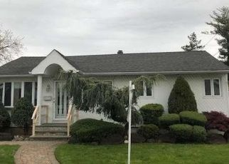Foreclosed Home in Franklin Square 11010 CRAFT AVE - Property ID: 4485573926