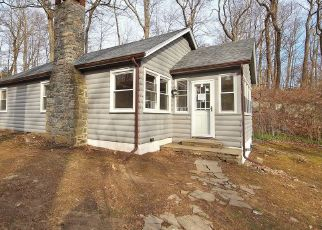 Foreclosed Home in Mahopac 10541 SYLVAN DR - Property ID: 4485574799