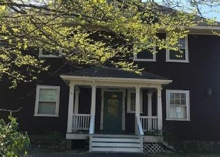 Foreclosed Home in Plymouth 02360 MORTON PARK RD - Property ID: 4485622530