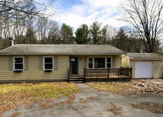 Foreclosed Home in Catskill 12414 ROUTE 32 - Property ID: 4485627791