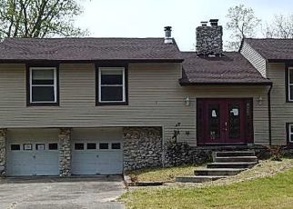 Foreclosed Home in Newburg 20664 WAVERLY POINT RD - Property ID: 4485634354