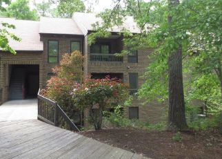 Foreclosed Home in California 20619 WHITE OAK CT - Property ID: 4485636997