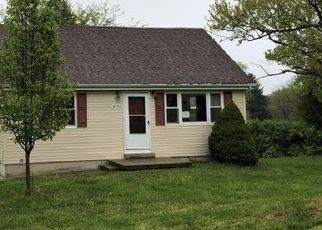 Foreclosed Home in Harrison 45030 MOUNT HOPE RD - Property ID: 4485647948