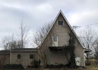 Foreclosed Home in Brandenburg 40108 MOLLY BROWN RD - Property ID: 4485664580