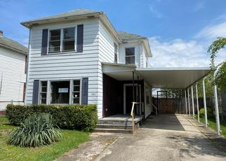 Foreclosed Home in Chillicothe 45601 JEFFERSON AVE - Property ID: 4485666776