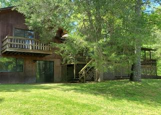 Foreclosed Home in Golden 65658 FARM ROAD 1225 - Property ID: 4486048234
