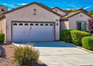Foreclosed Home in Henderson 89044 BILDAD DR - Property ID: 4486056115