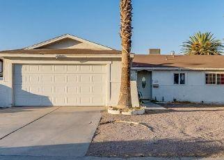 Foreclosed Home in Las Vegas 89119 E HACIENDA AVE - Property ID: 4486058307