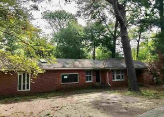 Foreclosed Home in Longview 75604 BUCCANEER DR - Property ID: 4486067964