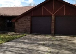 Foreclosed Home in Bowie 76230 CARRIZO ST - Property ID: 4486068386