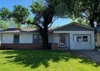 Foreclosed Home in Abilene 79603 N 8TH ST - Property ID: 4486071904
