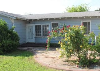 Foreclosed Home in Rule 79547 5TH ST - Property ID: 4486074973