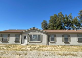 Foreclosed Home in Lancaster 93534 16TH ST W - Property ID: 4486078908