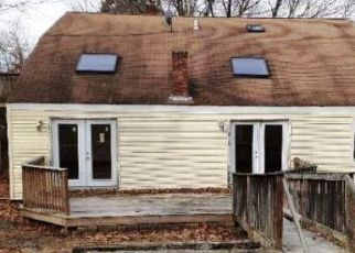 Foreclosed Home in Worcester 01606 W BOYLSTON ST - Property ID: 4486084593