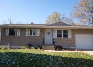 Foreclosed Home in Rockford 61109 18TH ST - Property ID: 4486089407