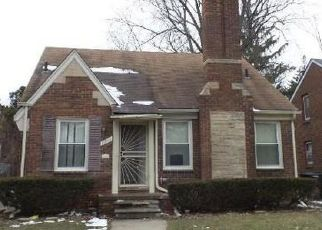 Foreclosed Home in Detroit 48227 FERGUSON ST - Property ID: 4486100353