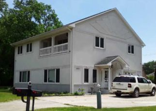Foreclosed Home in Westland 48185 COLLEGE ST - Property ID: 4486101227