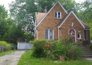 Foreclosed Home in Detroit 48224 WOODHALL ST - Property ID: 4486105618
