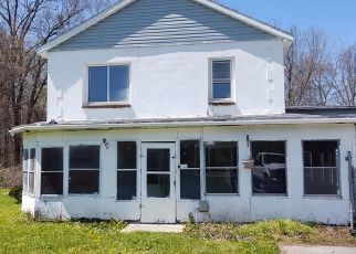 Foreclosed Home in Belleville 48111 SUMPTER RD - Property ID: 4486119634