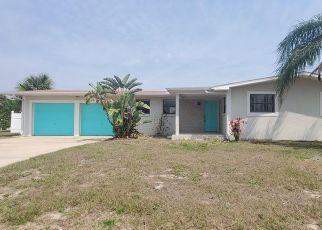 Foreclosed Home in Daytona Beach 32118 SEA SPRAY ST - Property ID: 4486130133