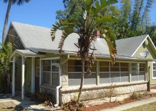 Foreclosed Home in Port Orange 32127 FOX PL - Property ID: 4486133197