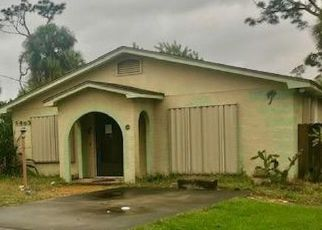 Foreclosed Home in Port Orange 32127 W BAYSHORE DR - Property ID: 4486134526