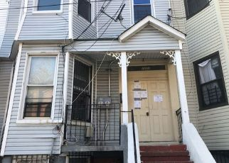 Foreclosed Home in Bronx 10456 TRINITY AVE - Property ID: 4486137588