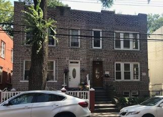 Foreclosed Home in Bronx 10473 COMMONWEALTH AVE - Property ID: 4486138913