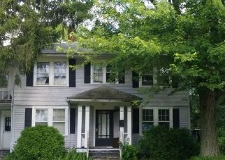 Foreclosed Home in Akron 44320 MADISON AVE - Property ID: 4486139333