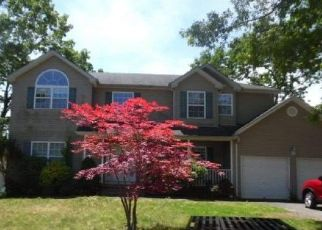 Foreclosed Home in Coram 11727 ELM AVE - Property ID: 4486216872