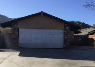 Foreclosed Home in Bloomington 92316 9TH ST - Property ID: 4486243129