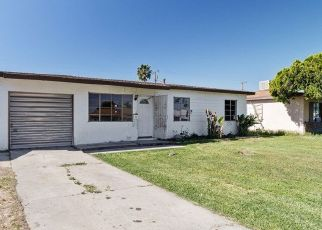 Foreclosed Home in Hemet 92543 GRIFFITH WAY - Property ID: 4486273804