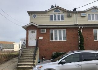 Foreclosed Home in Howard Beach 11414 1ST ST - Property ID: 4486283881