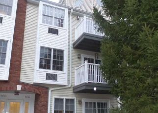 Foreclosed Home in Ozone Park 11417 MAGNOLIA CT - Property ID: 4486285177