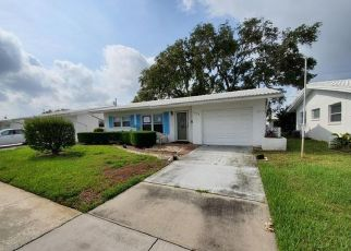 Foreclosed Home in Pinellas Park 33782 101ST AVE N - Property ID: 4486305775