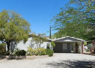 Foreclosed Home in Tucson 85713 W TUCSON ESTATES PKWY - Property ID: 4486308849