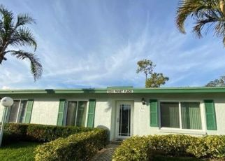 Foreclosed Home in Delray Beach 33484 PRIVET PL - Property ID: 4486320212