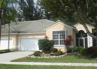 Foreclosed Home in Boynton Beach 33472 ROCKFORD RD - Property ID: 4486324155