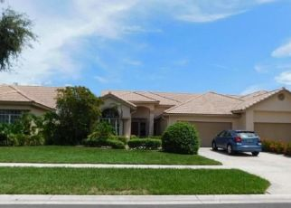 Foreclosed Home in Boynton Beach 33472 SHOAL CREEK LN - Property ID: 4486326801
