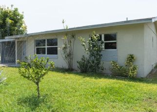 Foreclosed Home in Boynton Beach 33435 NE 27TH AVE - Property ID: 4486328999